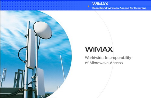 http://www.servcomp.co.th/solution/WiMax_part2/pic/wimax.jpg