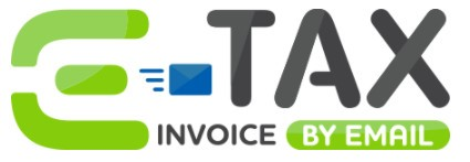 ระบบ e-Tax Invoice by Email