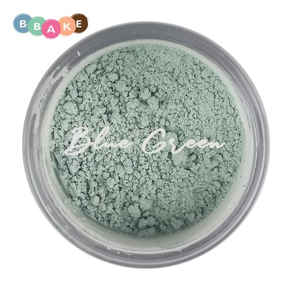 CK-BLUE / GREEN - BLOSSOM DUST
