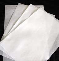Kopykake 25 Wafer paper (บาง)