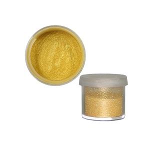 Luster Dust : Super Gold 2g