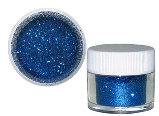 Disco Glitter : AMERICAN BLUE 5 g