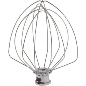 หัวตีตะกร้อ - KitchenAid Wire Whip For 5 and 6-Quart Bowl-Lift Mixers