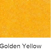 Luster Dust : GOLDEN YELLOW 4g