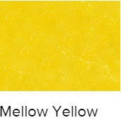 Luster Dust : MELLOW YELLOW 4g