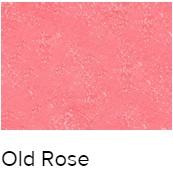 Luster Dust : OLD ROSE 4g