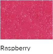 Luster Dust : RASPBERRY 4g