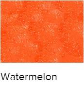 Luster Dust : WATERMELON 4g