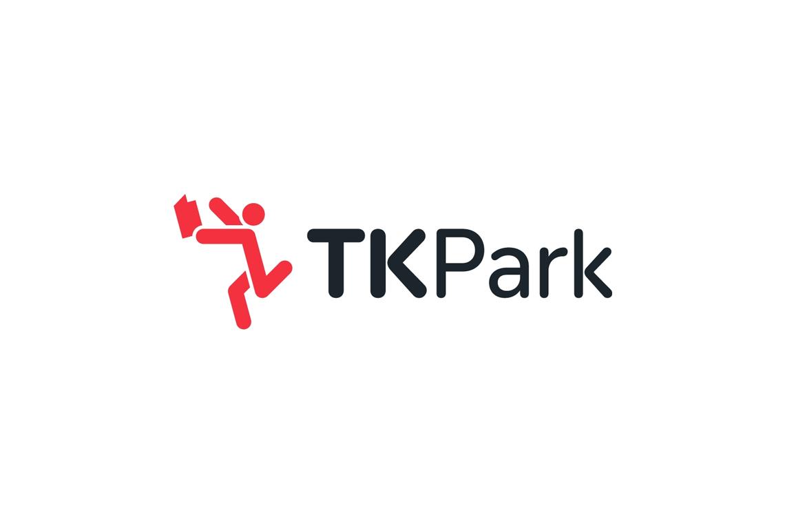 TK Park อุทยานการเรียนรู้