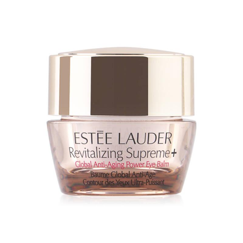 Estee Lauder Revitalizing Supreme+ Global Anti-Aging Power Eye Balm 5ml