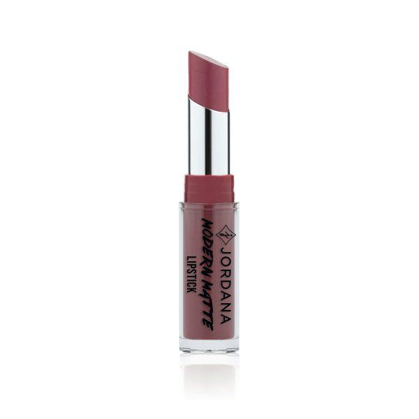 Jordana Modern Matte Lipstick #05 MATTE CLASSY