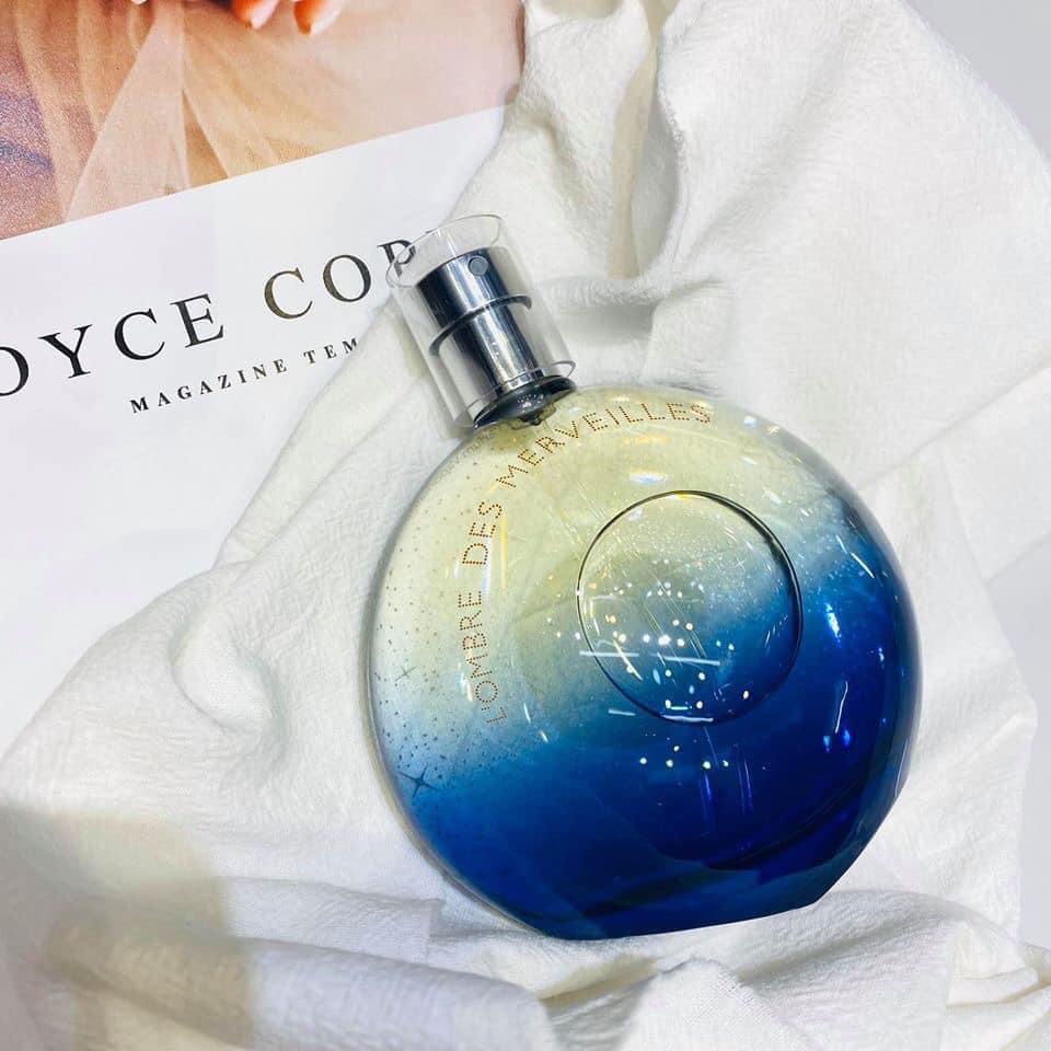 Hermes L'Ombre Des Merveilles Eau De Parfum 50ml