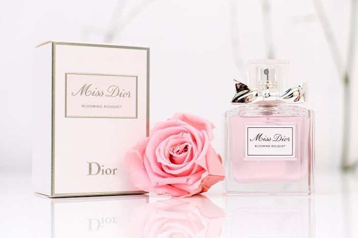 Dior Miss Dior Blooming Bouquet EDT 30ml