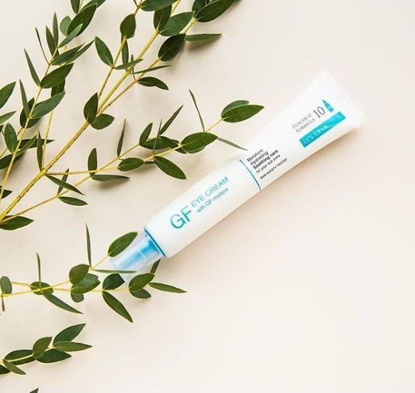 it's skin Power 10 Formula GF EYE Cream 30ml