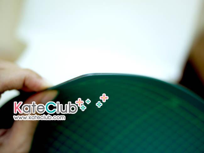 แผ่นรองตัด Cutting Mat จาก Clover JAPAN