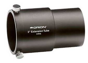 Orion Extention Tube 2""