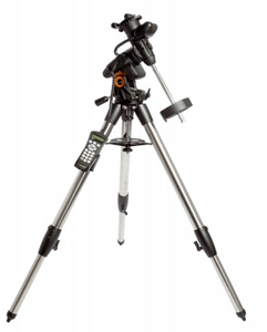 Celestron Mount Advance VX
