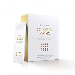 aviance collagen Matrix