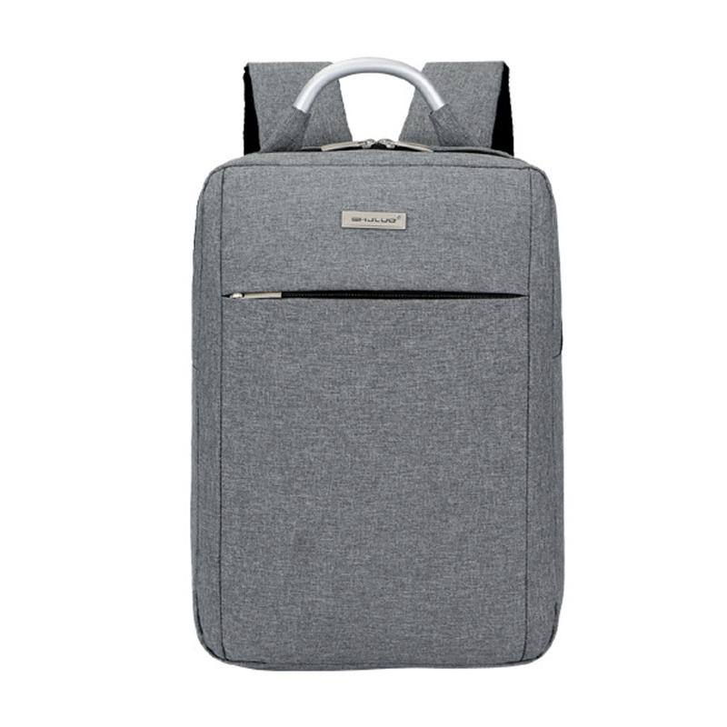 กระเป๋าโน๊ตบุ๊ค ผ้า Oxford
