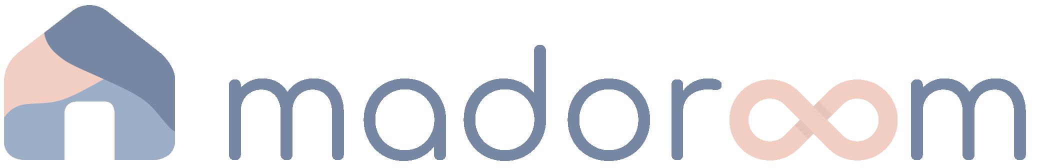 madoroom