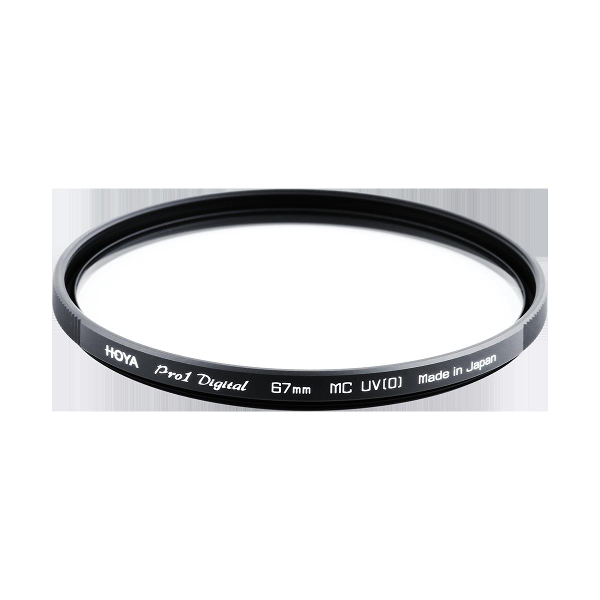 Hoya Pro1Digital UV