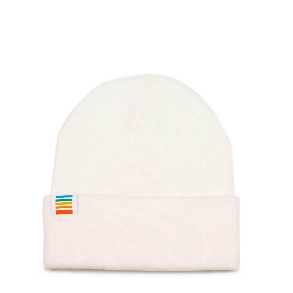 หมวกถัก Polaroid Originals