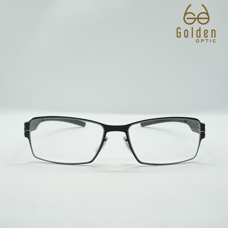 กรอบแว่นสายตา IC BERLIN H5P1L702