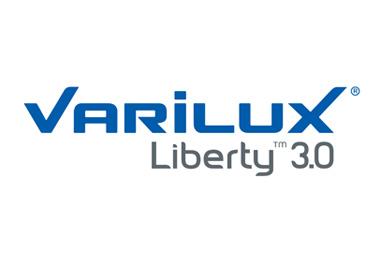 วาลีลักซ์ ลิเบอร์ตี้ 3.0