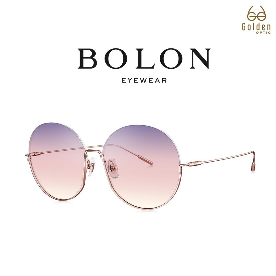 แว่นกันแดด โบลอง - BL7106 A30