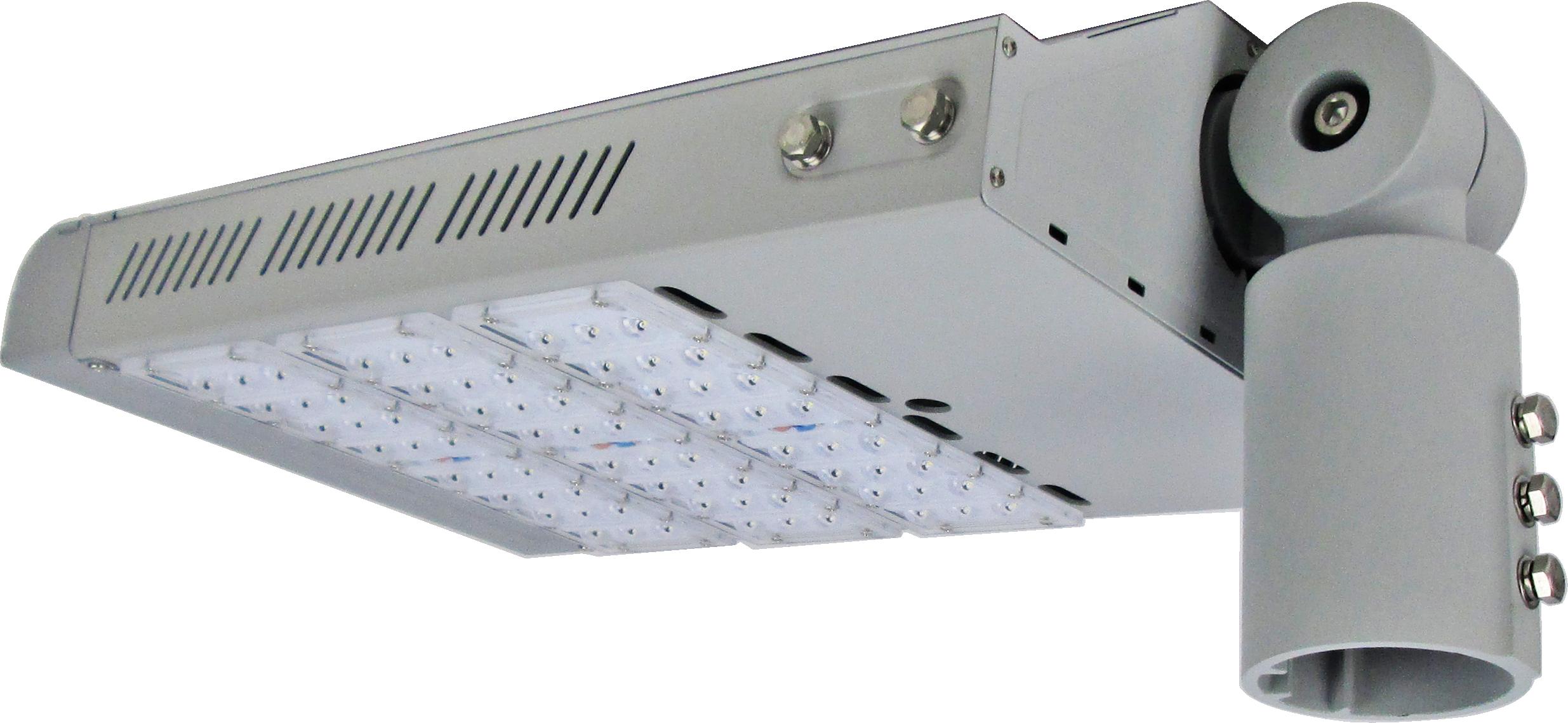 LED Street Light, AL-ST1 Series