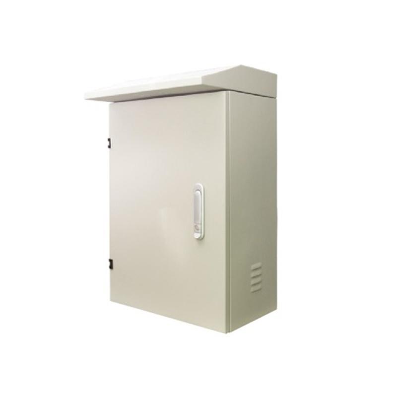 HV-SC03V1 ตู้สวิทช์บอร์ด