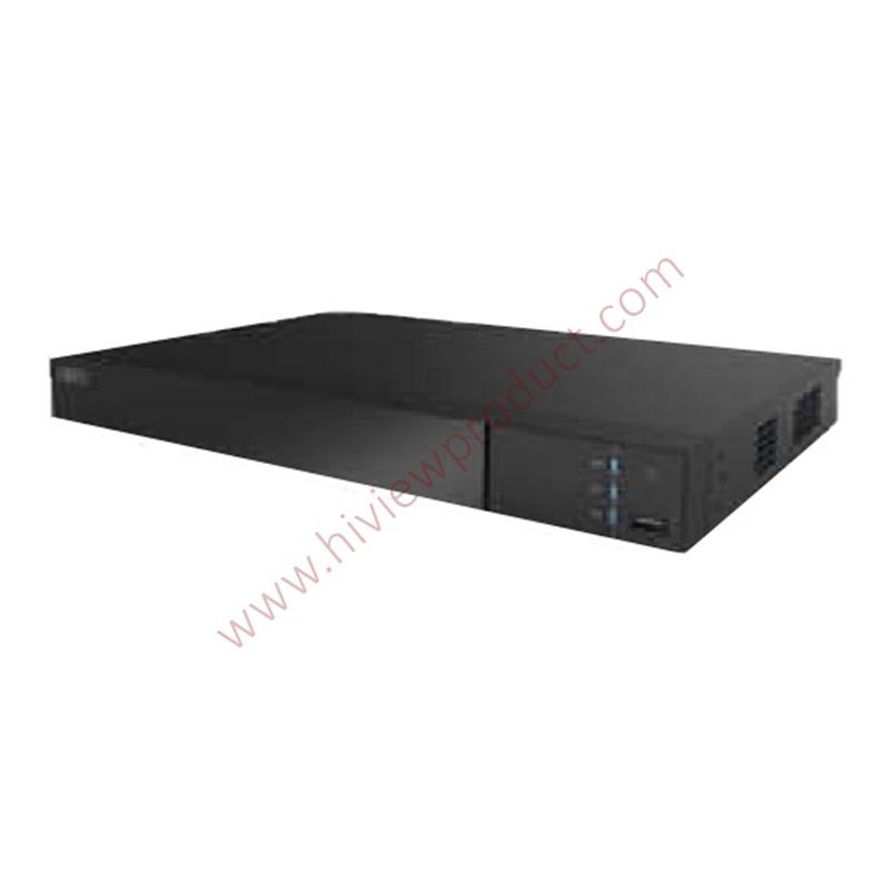 HD-9702D
