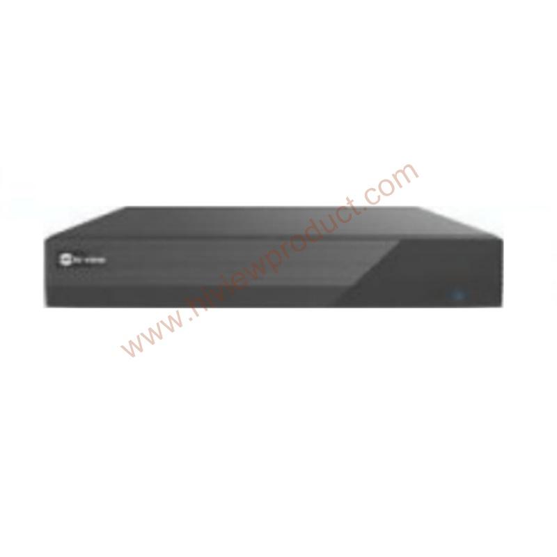 HP-9708-AI