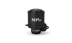 Lens 3M2812DAI