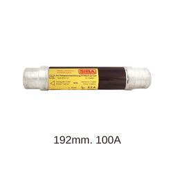 High Voltage Fuse 3/7.2kV, 192mm.,100A