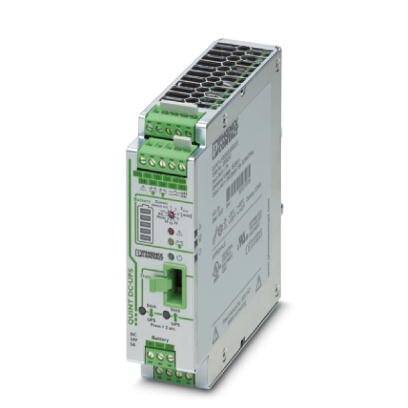 Power supply, QUINT-UPS/24DC/24DC/5