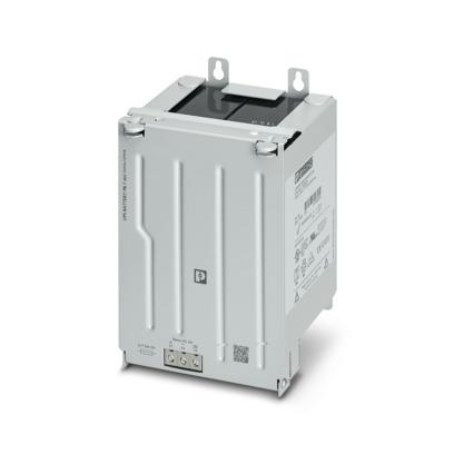Power supply, Energy storage, UPS-BAT/VRLA/24DC/7.2AH - 2320319
