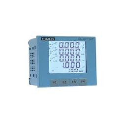 SIEMENS, Multi Function Meter, Smart 7KT