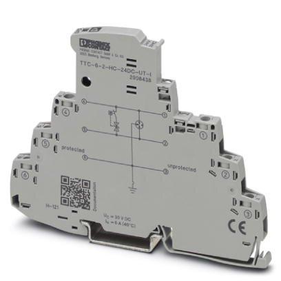 TTC-6-2-HC-24DC-UT-I