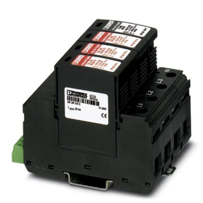 VAL-MS 385/80/3+1-FM