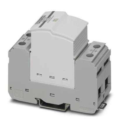FLT-SEC-P-T1-N/PE-350/100-FM