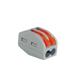 Push wire PCT-212