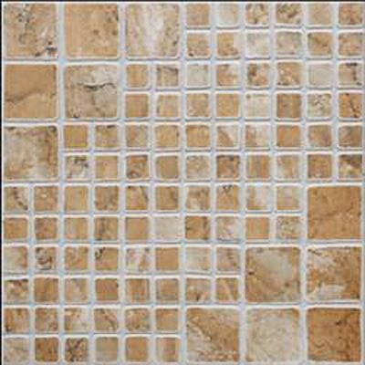 13x13นิ้ว สตราด้า เทอราคอตต้า A (Pack 11)