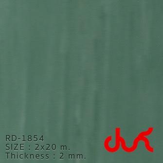 กระเบื้องม้วน MARMOPLUS - RD1854