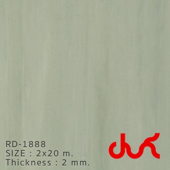 กระเบื้องม้วน MARMOPLUS - RD1888