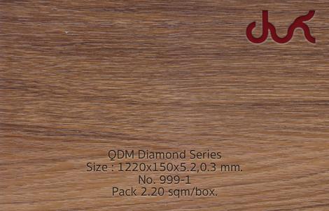QDM999-1