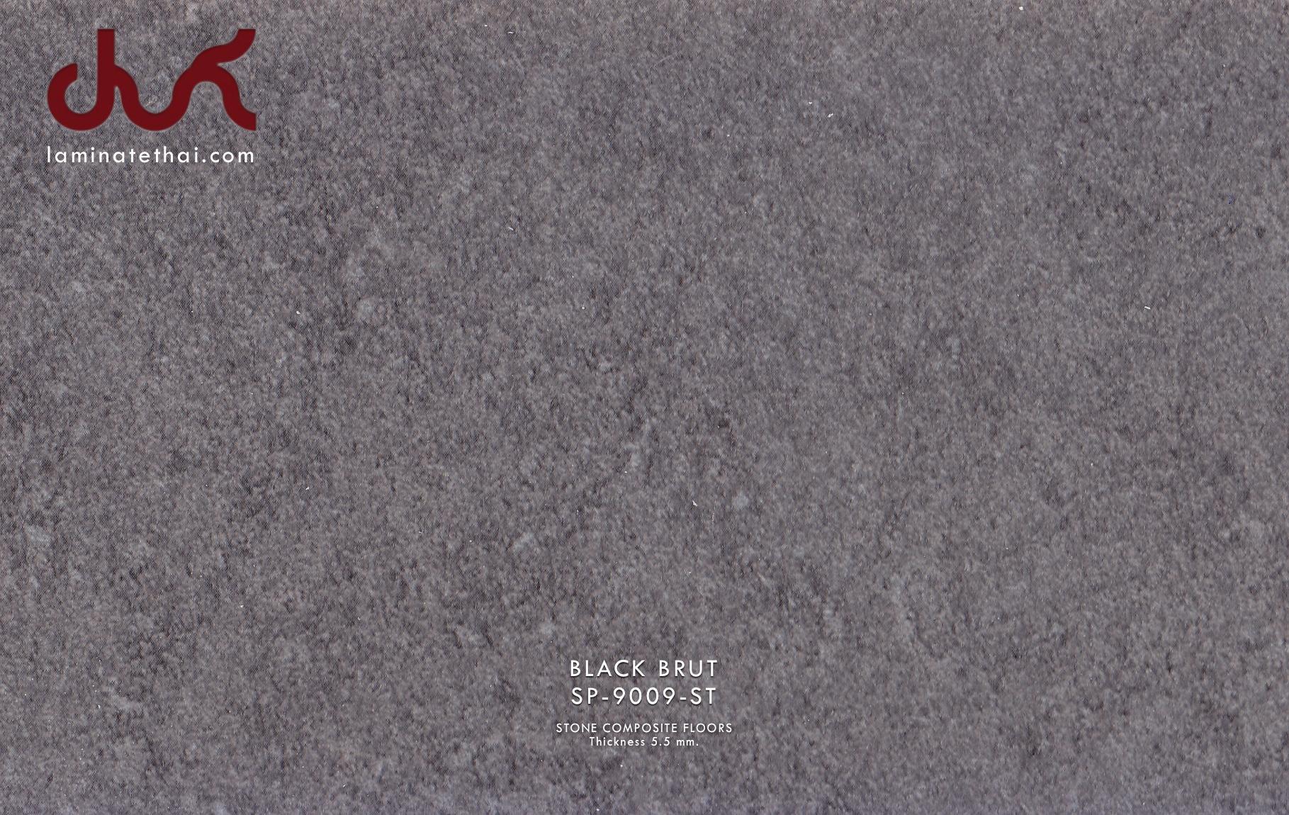 STONE COMPOSITE Floors 5.5 mm.