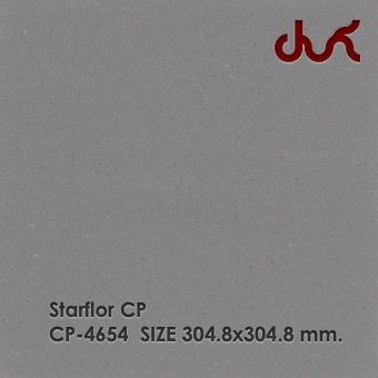 Starflor CP