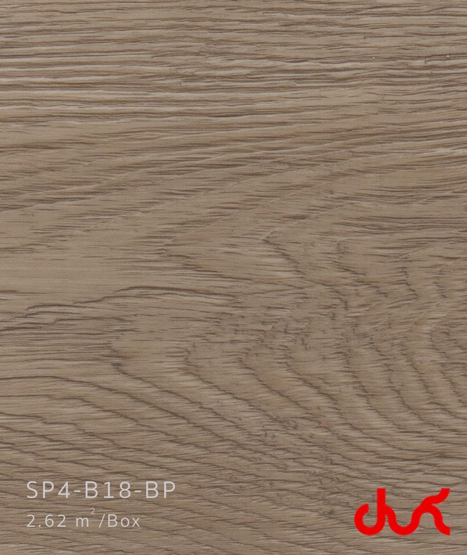 SP4-B18-BP