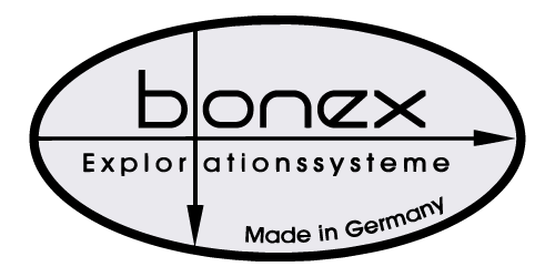 BONEX